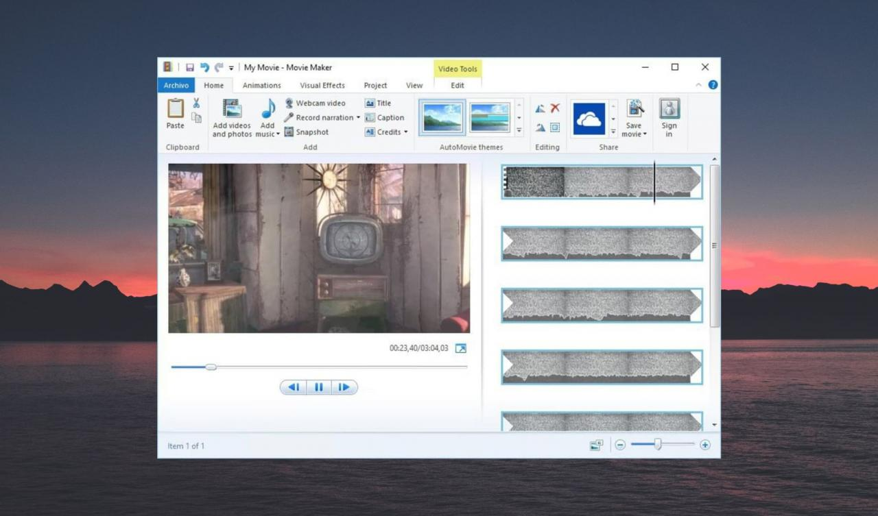 Windows_Movie_Maker